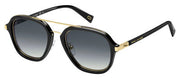 MARC BY MARC JACOBS - MARC 172-S - WINNERS OPTICAL INC