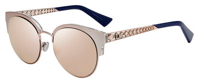 DIOR - DIORAMAMINI - WINNERS OPTICAL INC