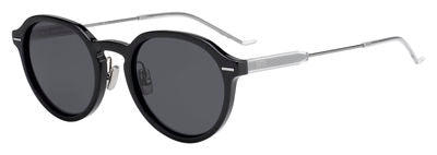 DIOR - DIORMOTION2 - WINNERS OPTICAL INC