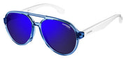 CARRERA - CARRERINO 22 - WINNERS OPTICAL INC