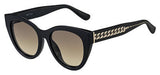 JIMMY CHOO - CHANA-S - WINNERS OPTICAL INC