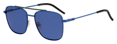 FENDI - FF M0008-S - WINNERS OPTICAL INC
