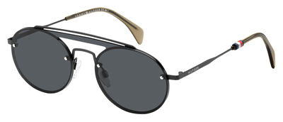 TOMMY HILFIGER - TH 1513-S - WINNERS OPTICAL INC
