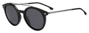 HUGO BOSS - BOSS 0929-S - WINNERS OPTICAL INC
