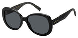 MARC BY MARC JACOBS - MARC 261-S - WINNERS OPTICAL INC