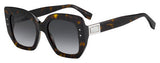 FENDI - FF 0267-S - WINNERS OPTICAL INC