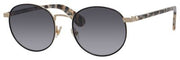 KATE SPADE - ADELAIS-S - WINNERS OPTICAL INC