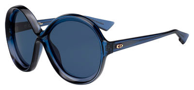 DIOR - DIORBIANCA - WINNERS OPTICAL INC