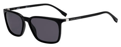 HUGO BOSS - BOSS 0959-S - WINNERS OPTICAL INC
