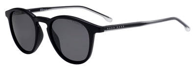 HUGO BOSS - BOSS 0964-S - WINNERS OPTICAL INC