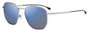 HUGO BOSS - BOSS 0992-F-S - WINNERS OPTICAL INC