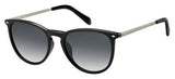 FOSSIL - FOS 3078-S - WINNERS OPTICAL INC