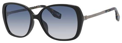 MARC BY MARC JACOBS - MARC 304-S - WINNERS OPTICAL INC