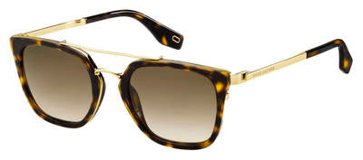 MARC BY MARC JACOBS - MARC 270-S - WINNERS OPTICAL INC