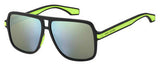 MARC BY MARC JACOBS - MARC 288-S - WINNERS OPTICAL INC