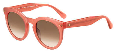 KATE SPADE - ALEXUS-S - WINNERS OPTICAL INC