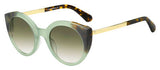 KATE SPADE - NORINA-S - WINNERS OPTICAL INC