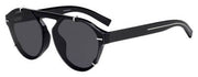 DIOR - BLACKTIE254FS - WINNERS OPTICAL INC