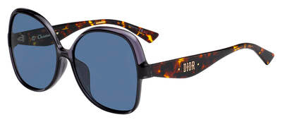 DIOR - DIORNUANCEF - WINNERS OPTICAL INC
