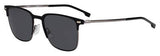HUGO BOSS - BOSS 1019-S - WINNERS OPTICAL INC