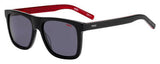 HUGO BOSS - HG 1009-S - WINNERS OPTICAL INC