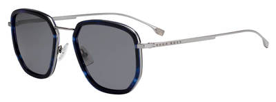 HUGO BOSS - BOSS 1029-F-S - WINNERS OPTICAL INC