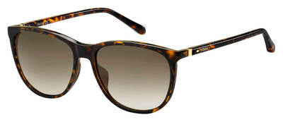 FOSSIL - FOS 3082-S - WINNERS OPTICAL INC