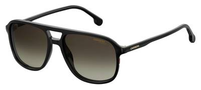 CARRERA - CARRERA 173-S - WINNERS OPTICAL INC