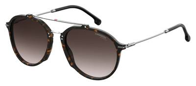 CARRERA - CARRERA 171-S - WINNERS OPTICAL INC
