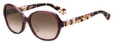 KATE SPADE - CAILEE-F-S - WINNERS OPTICAL INC