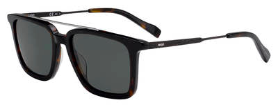 HUGO BOSS - HG 0305-S - WINNERS OPTICAL INC