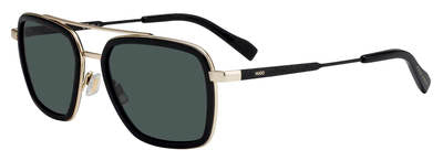 HUGO BOSS - HG 0306-S - WINNERS OPTICAL INC