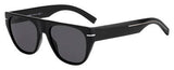 DIOR - BLACKTIE257S - WINNERS OPTICAL INC