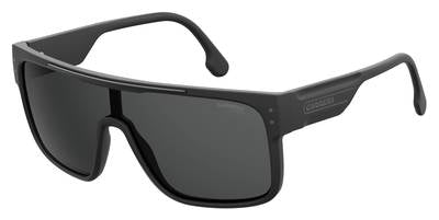 CARRERA - CA FLAGTOP II - WINNERS OPTICAL INC
