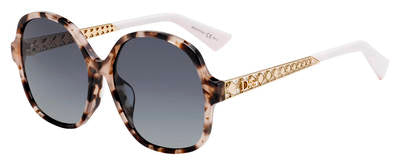 DIOR - DIORAMA8F - WINNERS OPTICAL INC