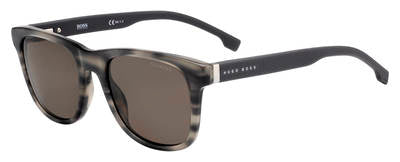 HUGO BOSS - BOSS 1039-S - WINNERS OPTICAL INC