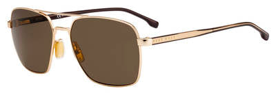 HUGO BOSS - BOSS 1045-S - WINNERS OPTICAL INC