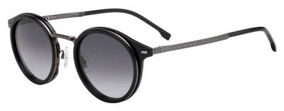 HUGO BOSS - BOSS 1054-S - WINNERS OPTICAL INC
