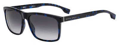 HUGO BOSS - BOSS 1036-S - WINNERS OPTICAL INC