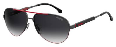 CARRERA - CARRERA 8030-S - WINNERS OPTICAL INC