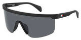 TOMMY HILFIGER - TH 1657-G-S - WINNERS OPTICAL INC