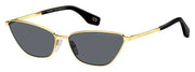 MARC BY MARC JACOBS - MARC 369-S - WINNERS OPTICAL INC