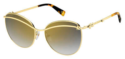 MARC BY MARC JACOBS - MARC DAISY 1-S - WINNERS OPTICAL INC