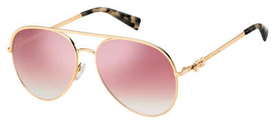 MARC BY MARC JACOBS - MARC DAISY 2-S