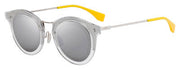 FENDI - FF M0044-G-S - WINNERS OPTICAL INC