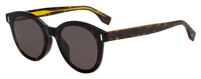 FENDI - FF M0052-F-S - WINNERS OPTICAL INC