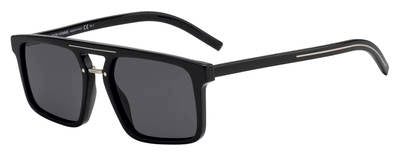 DIOR - BLACKTIE 262S - WINNERS OPTICAL INC