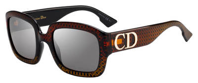 DIOR - DDIOR - WINNERS OPTICAL INC