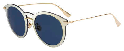 DIOR - DIORULTIMEF - WINNERS OPTICAL INC