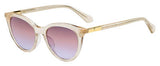 KATE SPADE - JANALYNN-S - WINNERS OPTICAL INC